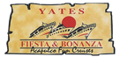 Yates Fiesta & Bonanza Acapulco